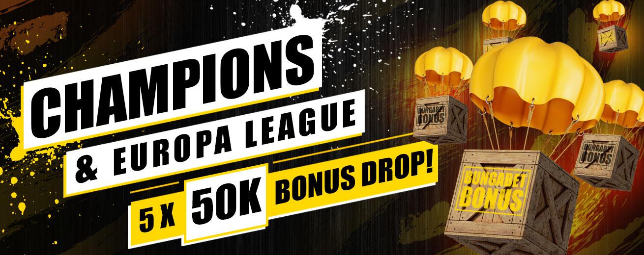 Champion_Europa_Bonus_Drop_1310x520_Without_Button.jpg
