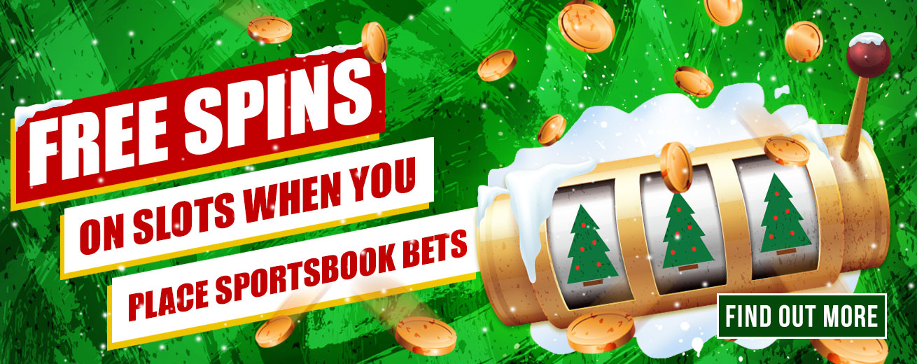 XMAS_Free_Slots_Spin_1310x520_With_Button-1.jpg