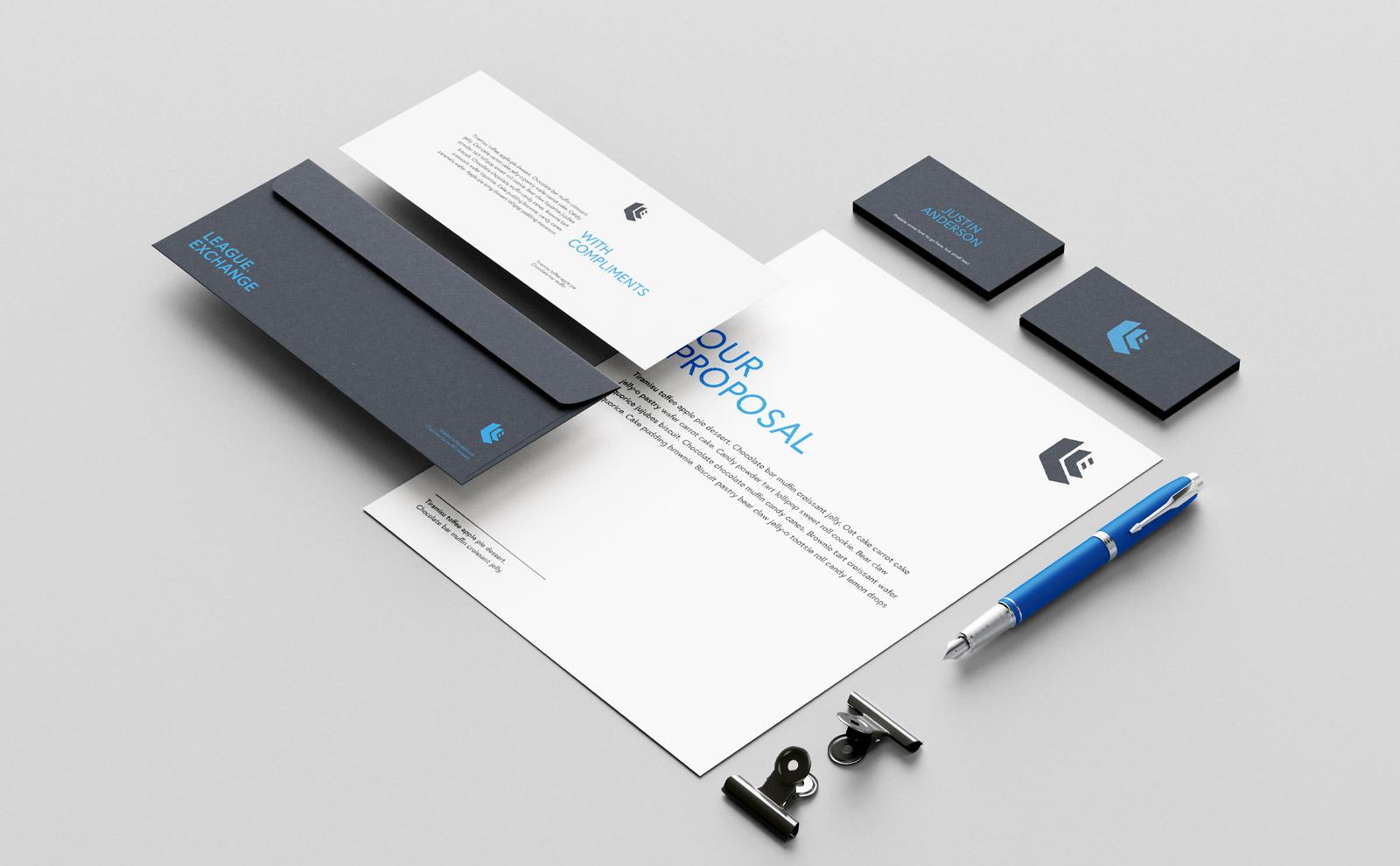 branding-lex-1.jpg