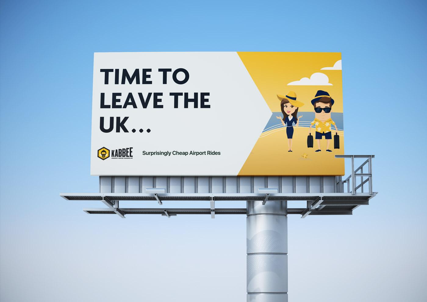 kabbee-billboard-2.jpg