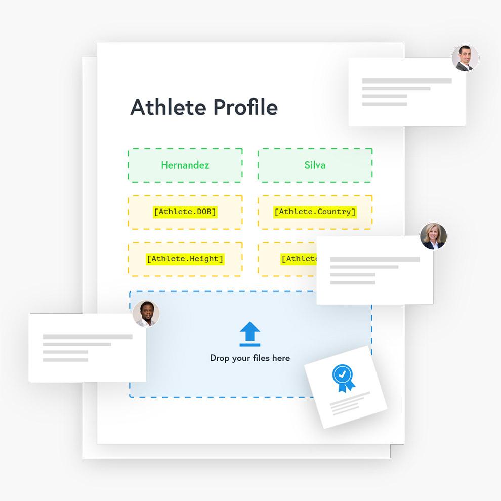 lex-profile.jpg