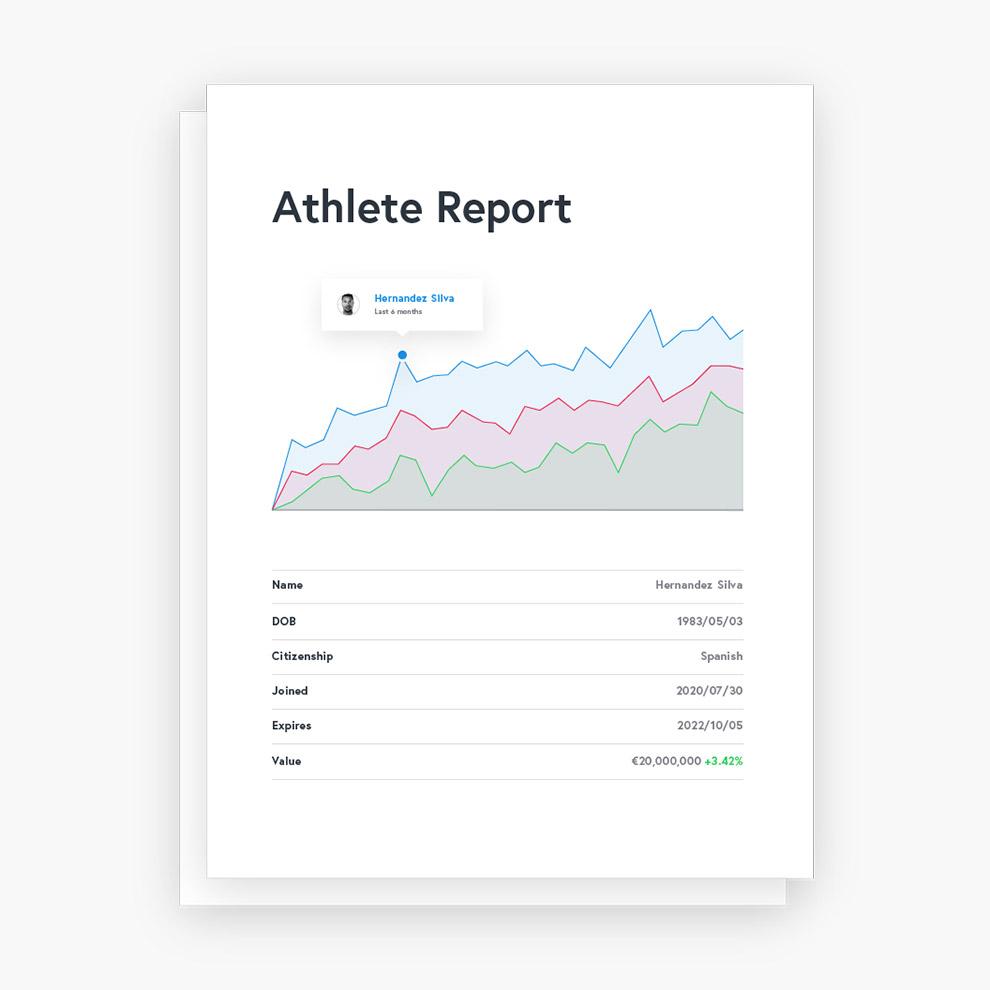 lex-report.jpg