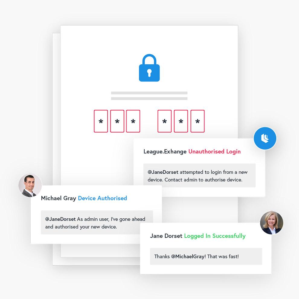 lex-security.jpg