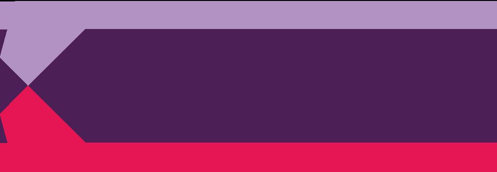 gpdq-logo.png