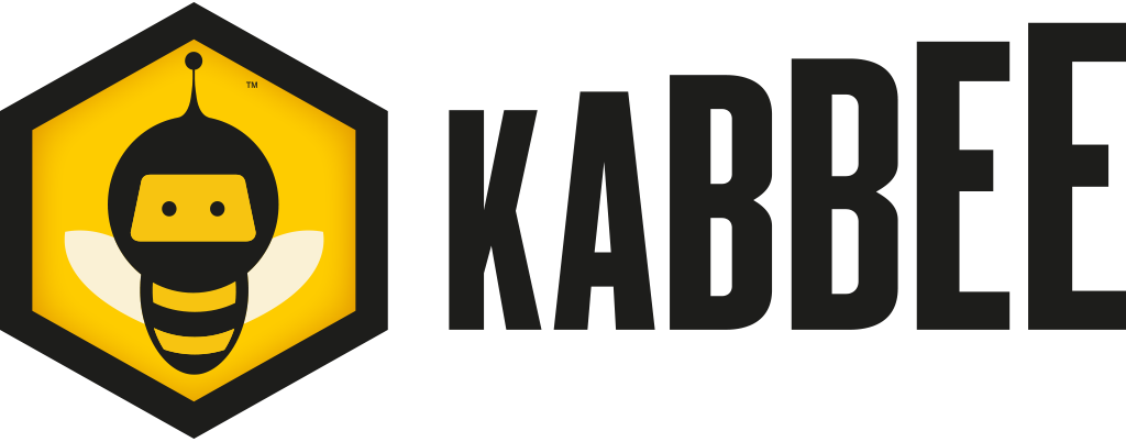 kabbee-logo.png